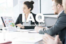 Brand-Assessment