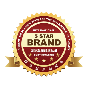 I5SC - Brand