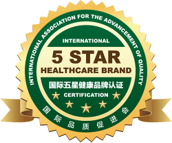 I5SC - Healthcare Brand