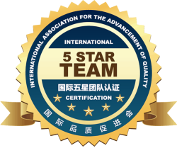I5SC - Team