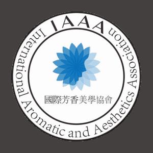 Logo-of-IAAA