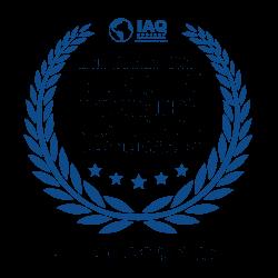 Logo of IBISC