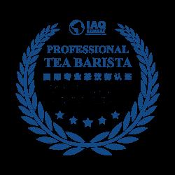 Logo of PTBIC