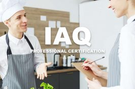 Professional-Certification
