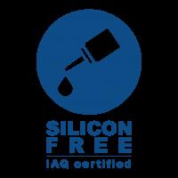 silicon free-01